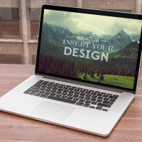 MacBook-by-window-mockup-psd