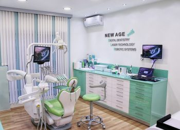 Dental Care Clinic /></a>